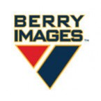 Berry Images