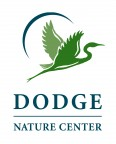 Dodge Nature Center