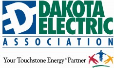 Dakota Electric
